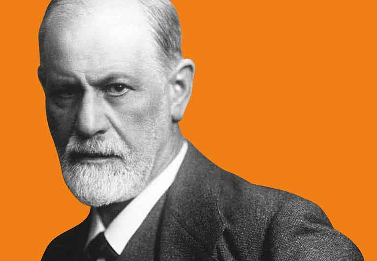 What are the most interesting ideas of Sigmund Freud ...