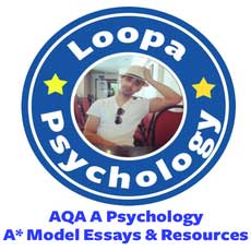 Buy psychology essays
