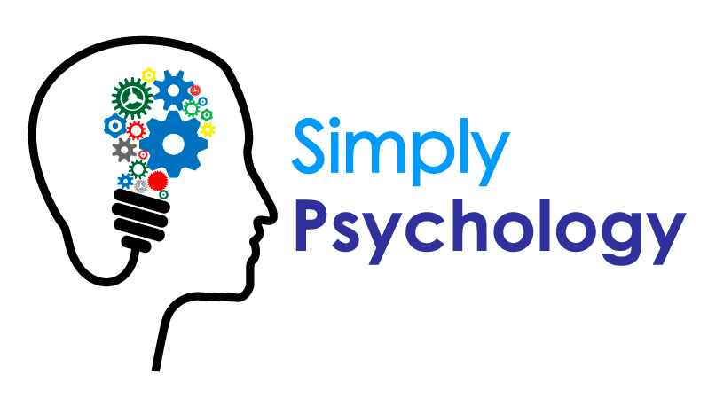 Vygotsky | Simply Psychology