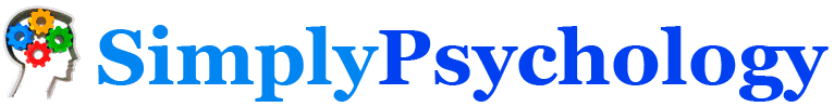 Simply Psychology Mobile Logo